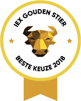 Gouden Stier